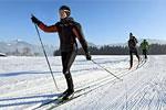 winter-langlaufen2