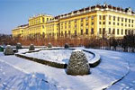 winter-schloss-brun