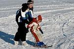 winter-skien