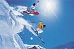 winter-snowboarden