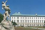 zomer-salzburg-paleis