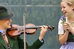 zomer-viool-spelen