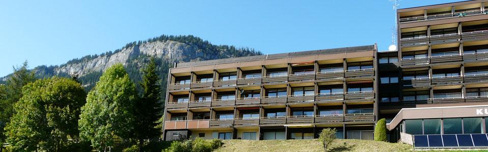 appartementencomplex-tauplitz